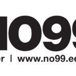 NO99 pälvis Euroopa teatrimaailma kõrgeima tunnustuse!